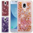 Samsung Galaxy Sol 2 ZigZag Shockproof Hybrid Rubber Silicone Cover+Screen Guard