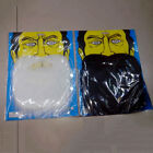 Funny Costume Party Halloween Beard Moustache Mustache Facial Hair Disguises WCC