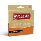 Внешний вид - Scientific Anglers Sinking Shooting Taper Fly Line - All Sizes
