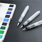 1PC New Hot Sale Fountain Pen Soft Brush Pen for Water Painting 120MM-155MM
