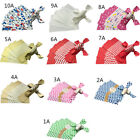 50PCS Wedding Candy Wrappers Making Wrapping Twisting Wax Papers Decor 12*9cm
