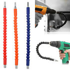 NEW Flexible Shaft Bits Extention Screwdriver Drill Bit Holder Connecting Link