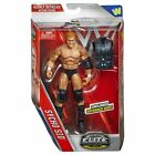 WWE WWF MATTEL ELITE ACTION FIGURE ASSORTMENT INC. TYLER BATE, HEATH SLATER ETC.
