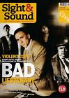 Various Issues of SIGHT AND SOUND Magazine