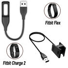 1 X New Replacement USB Charger Cable for Fitbit Flex/Fibit Charge 2  Wristband