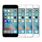 Apple iPhone 6 Plus 16 64 128 GB Space Grey Gold Silver Unlocked 4G Smartphone