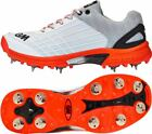 2018 Gunn & Moore Original Spike Cricket Shoes Size UK 7 9 10 11 12 13