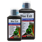 Easy-Life Blue Exit Blue Green Algae Cyanobacteria Aquarium Treatment 250 500ml