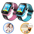 Game Smart Watch Learning Alarm Clock Toy Sports Wrist Watch for Christmas Gifts