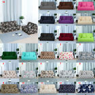 Home Furniture Chair Loveseat Sofa Couch Stretch Protector Covers Slipcover