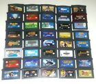 super mario island 3ds - Vintage & Authentic Gameboy Advance Games Lot ~ Play on GBA SP DS DSL XL 3DS 2DS