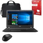 "Acer Aspire ES1-533 15.6"" Best Buy Laptop Intel Pentium N4200,4GB RAM, 1TB HDD"