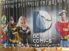 DC COMICS GRAPHIC NOVEL COLLECTION Band 1 bis 108  HARDCOVER EAGLEMOSS OVP/NEU