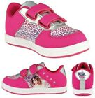 VIOLET Stunning SNEAKERS Casual STRAP Original DISNEY Shoes NEW
