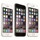 AS NEW EXELLENT CONDITION APPLE IPHONE 6 16 64 128GB UNLOCKED 4G LTE EXPRESS SWZ