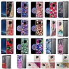 For Samsung Galaxy S9 /S9 PLUS Active Liquid Glitter Quicksand Case Phone Cover