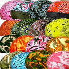 bandana mens - Premium Do Bandana Doo Men Women Black Head Wrap Cap Paisley Hat Buy Du Rags