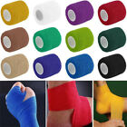 Bandage Health Muscles Care 1 Roll Sports Kinesiology Physio Therapeutic Tape on eBay