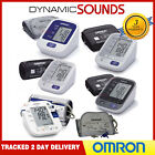 OMRON M2 M3 M6 M10-IT FASCIA automatico digitale