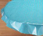 Gingham Oilcloth image