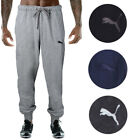 Puma P48 Core Pants Men's DryCell Jogger Sweatpants