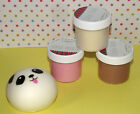 squishy toys gifts slime Easter basket party favors ships from USA