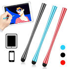 2 in 1 Universal Touch Screen Stylus Pen for iPhone iPad Samsung Tablet PC Phone