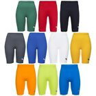 Puma Men's Shorts Tights Cycling 700268 Trousers Compression