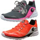 Womens Reebok Z Pump Fusion 2.0 Running Shoes Walking Gym Trainers Size