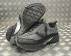 Genuine US & British Military Edition Lightweight Road Trail Training Shoe PT-03
