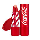 [THE FACE SHOP] Coca Cola Lip Stick - 3.5g