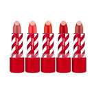 [THE FACE SHOP] Coca Cola Lip Stick - 3.5g $9.75  on eBay