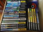 Video Games - Huge SELECTION Nintendo Gamecube Video GAMES COMPLETE New & Used Great Titles !!
