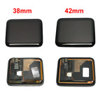 LCD Display Touch Screen Digitizer Assembly For Apple Watch iWatch Series 1&2&3