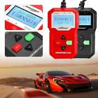 KW590 OBDII OBD2 CAN Car Engine Fault Code Reader Diagnosis Scanner Scan Tool
