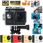 SJCAM SJ4000 WiFi 12MP HD1080P Action Camera Waterproof Sport DV Video Camcorder