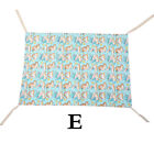 Baby Detachable Swing Bouncer Baby Hammock Folding Sleeping Bed Elastic 1PC