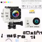 SJ9000 Wifi 1080P 4K Ultra HD Sport Action Pro Camera DV Camcorder Waterproof go