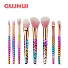 Cosmetic Make up Brush Blusher Eye Shadow Brush Foundation Powder Brushes Set
