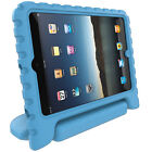 Stalion® OK Foam Kids Case with Handle for Apple iPad 2 3 4 Air Mini LOT OF 40