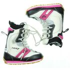 Used Roxy Snowboard Boots