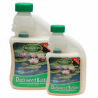 Blagdon Duckweed Buster Koi Fish Pond Water Duck Weed Treatment 250-1000ml