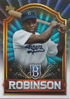 2011 Topps Value Box Exclusive Chrome Refractor You Pick, Finish Your Set