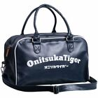✅ 24Hr DELIVERY✅ Asics Onitsuka Tiger Sports Gym Holdall Duffel Carry Bag rrp£45