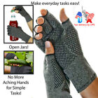 Copper Compression Gloves Carpal Tunnel Arthritis Joint Pain for Men Women SFC