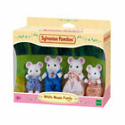 SYLVANIAN Families Family & Friends Figures Sets - Choose your family