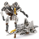 Transformers Action Figures Optims Prime Dark of the Moon Rbots Kids Toy Gift