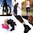 Comfort Foot Anti Fatigue Outdoor Sports Socks Relieve Apron Ankle GIFT