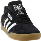 adidas JEANS SUPER - Black - Mens