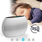 25W 250ml Portable Electric Home Drying Moisture Absorber Air Room Dehumidifier